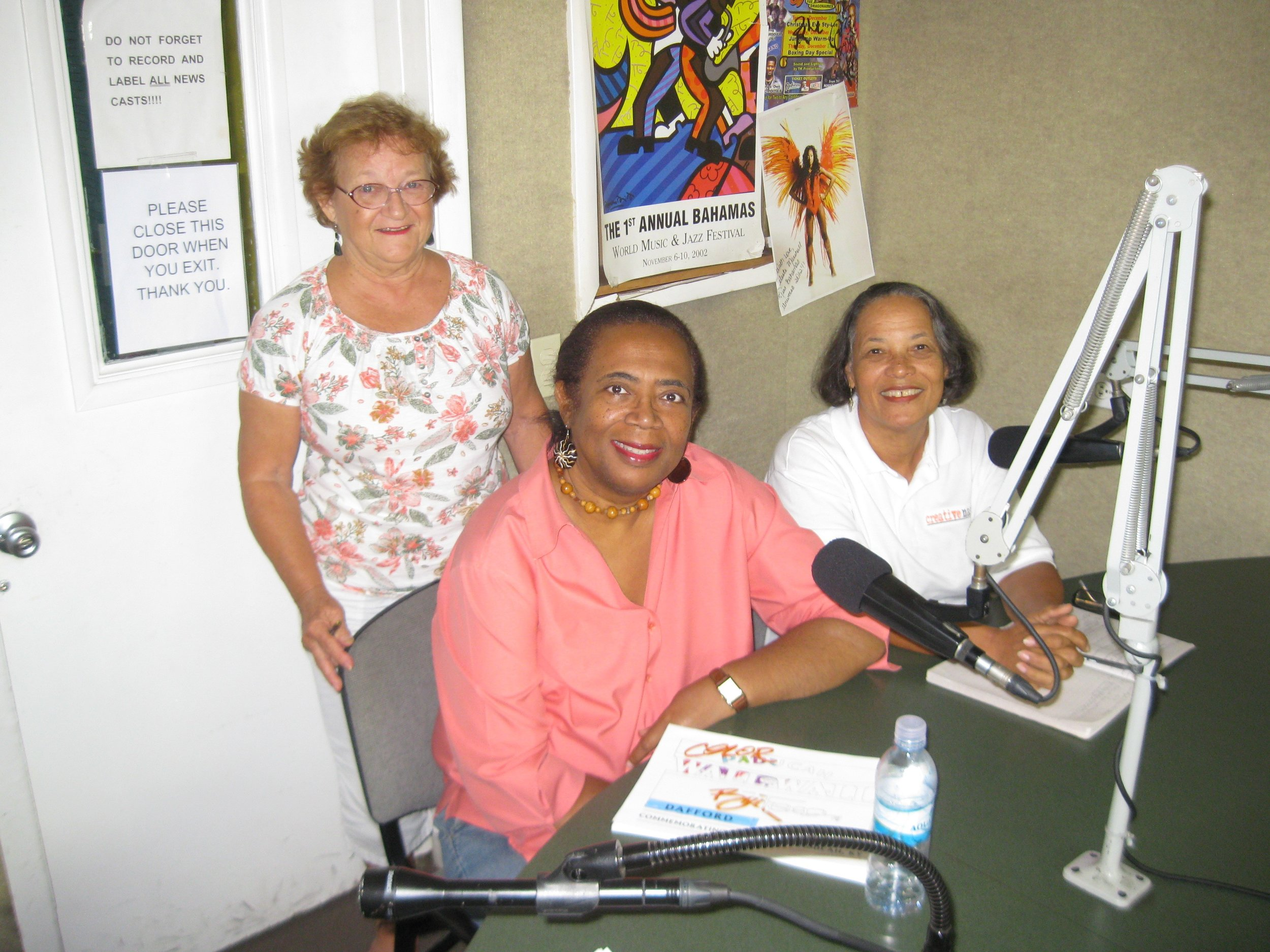 CN Radio with Mary Ann Oct 2017.jpg