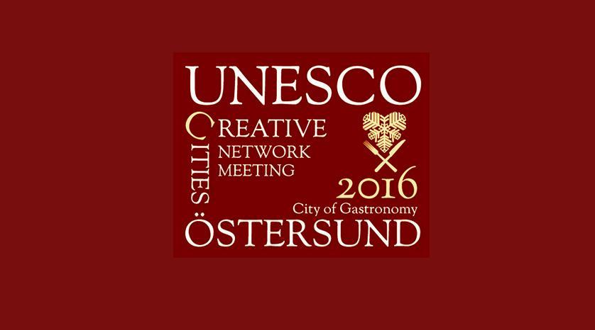 UCCN logo.jpg