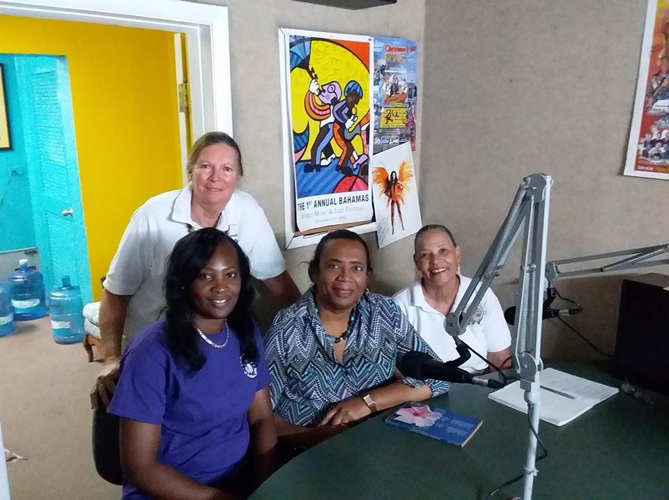 CN Radio with Shelagh & Mitzi.jpg
