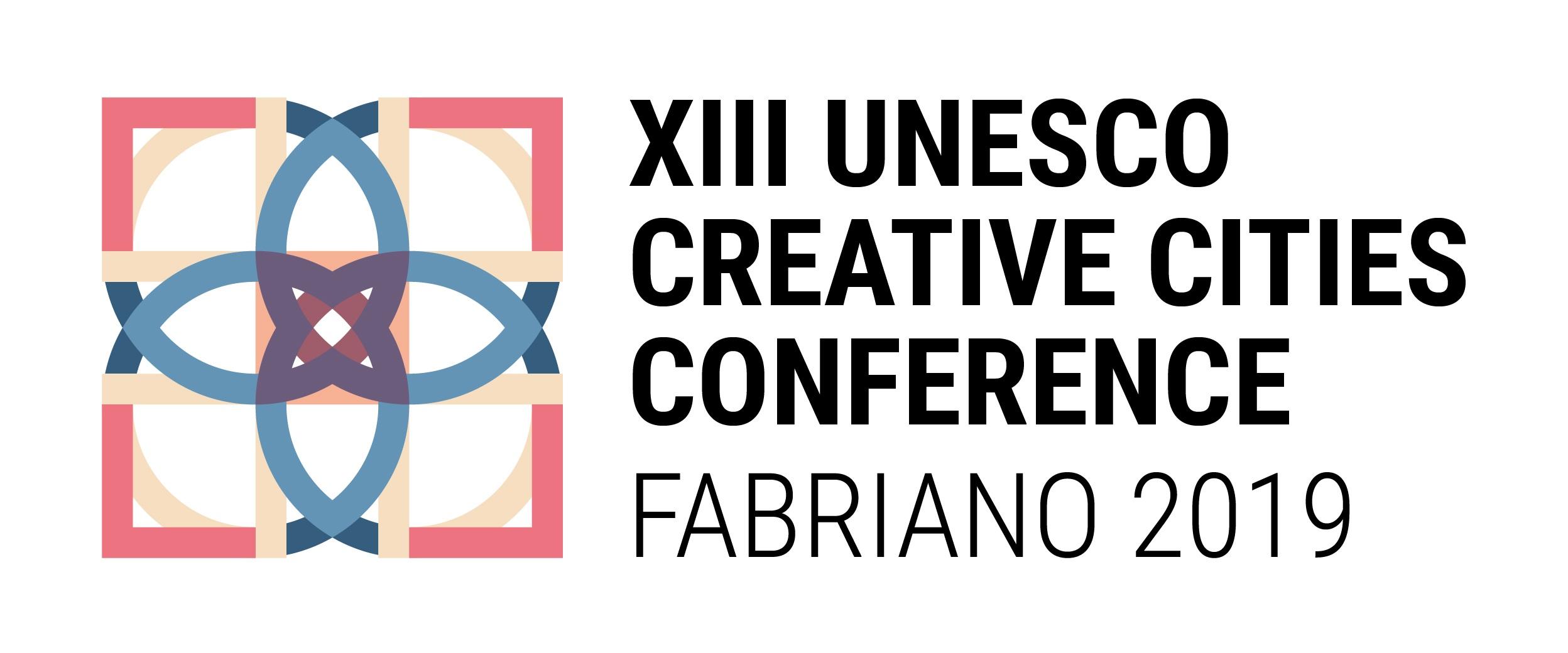 2019 logoannualconference.jpg