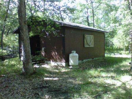 Cabin Large 01.jpg