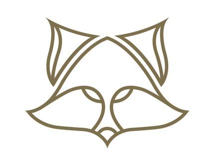 fox outline.jpg