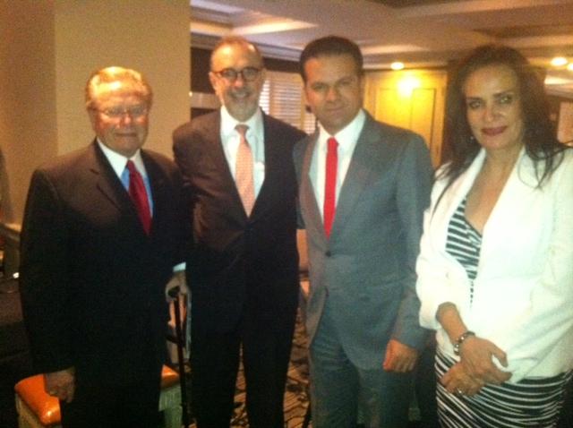 Consul Gen of Mexico photo-57.jpg
