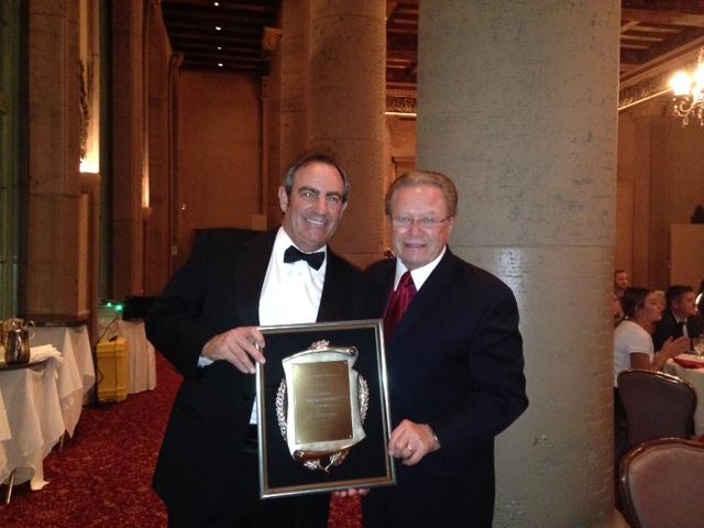 Guy Fox & Keith Sanchez FTA Past Pres.photo-58.jpg
