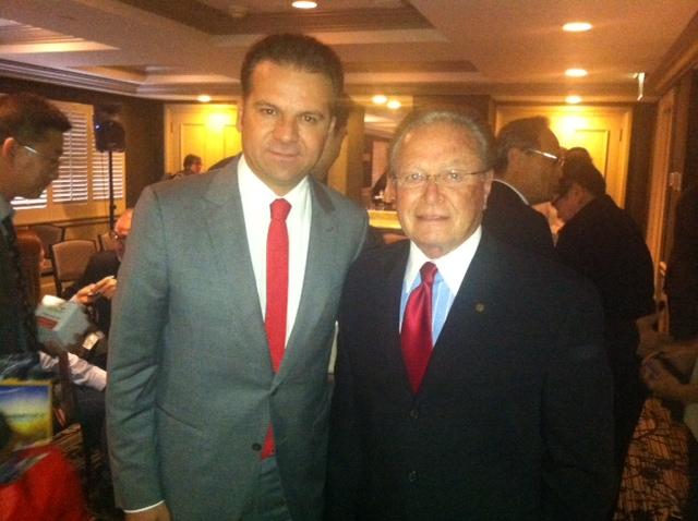 Guy Fox & Mayor  Villegas photo-56.jpg
