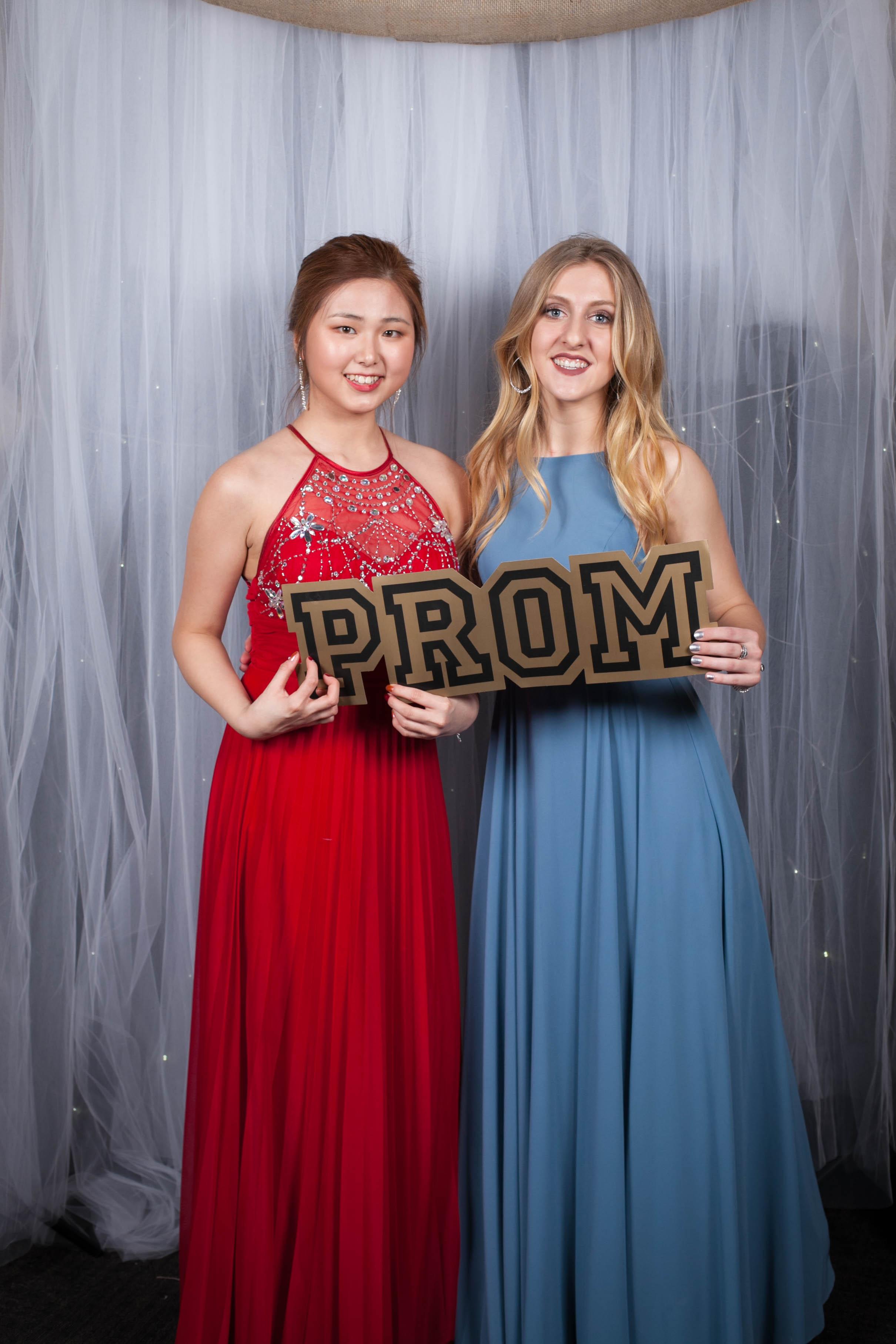 NWCS Prom-55.jpg