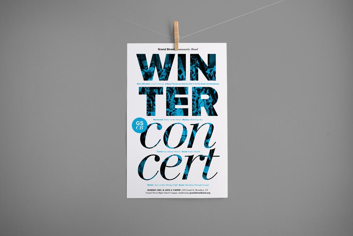 gscb_winter.jpg