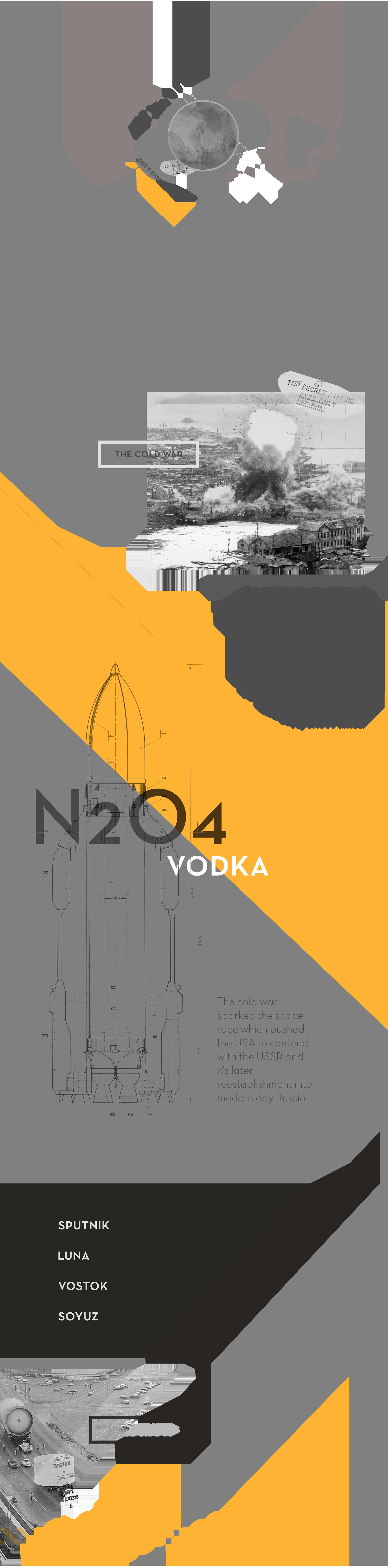 N2O4-1.png