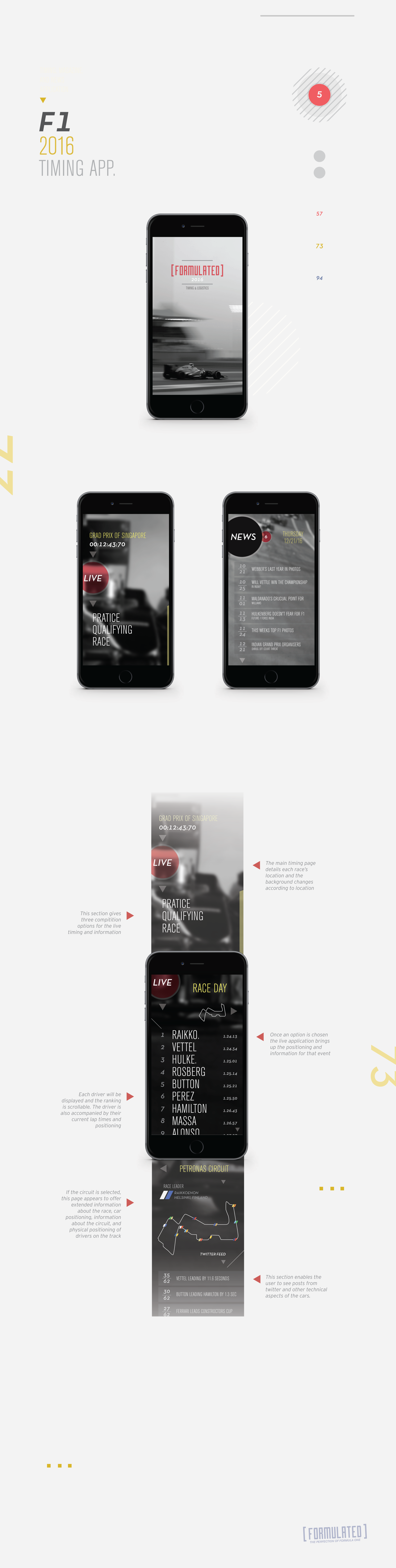 FORMULATED SQUARESPACE-04.png