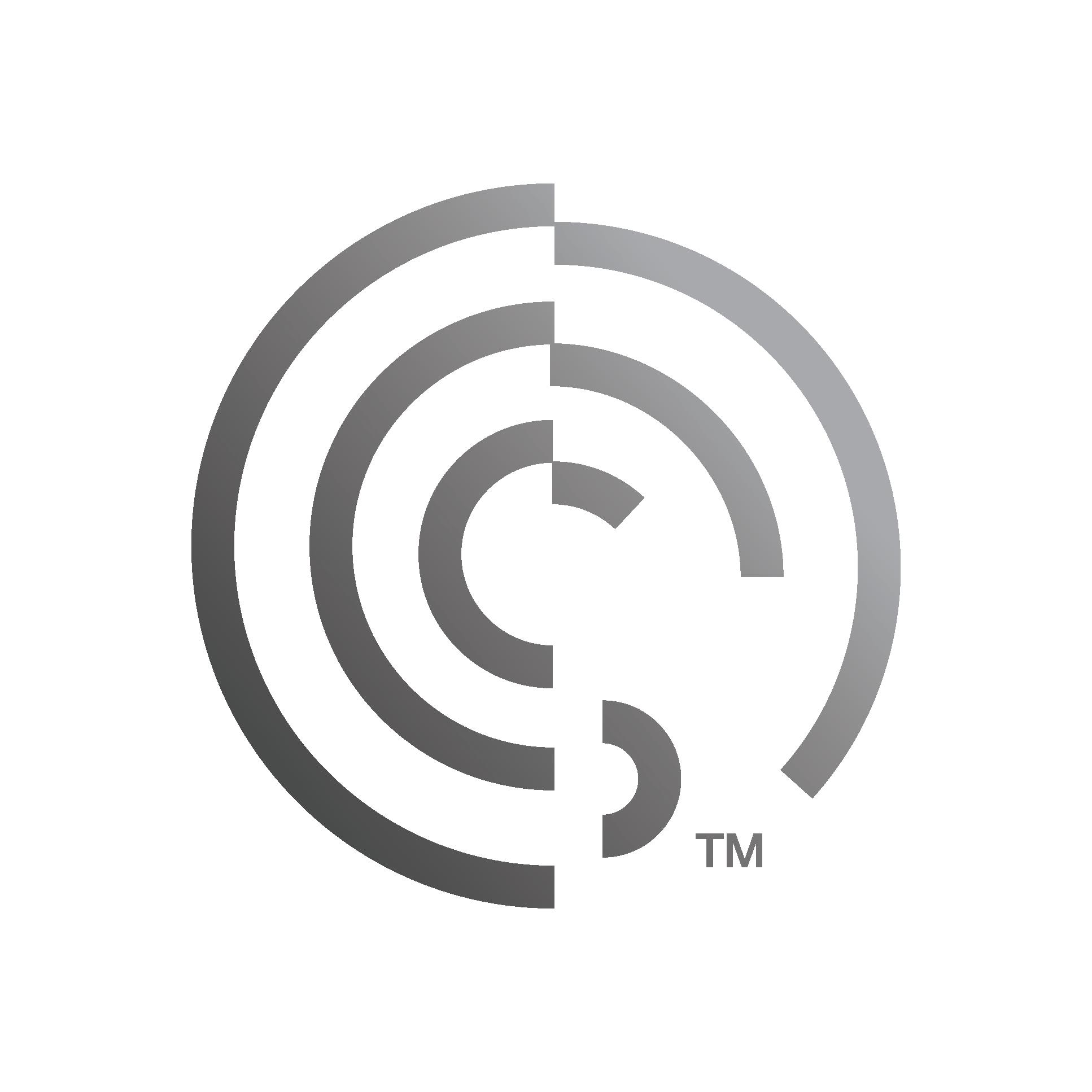 CMS_Logo_2017_23-15.png