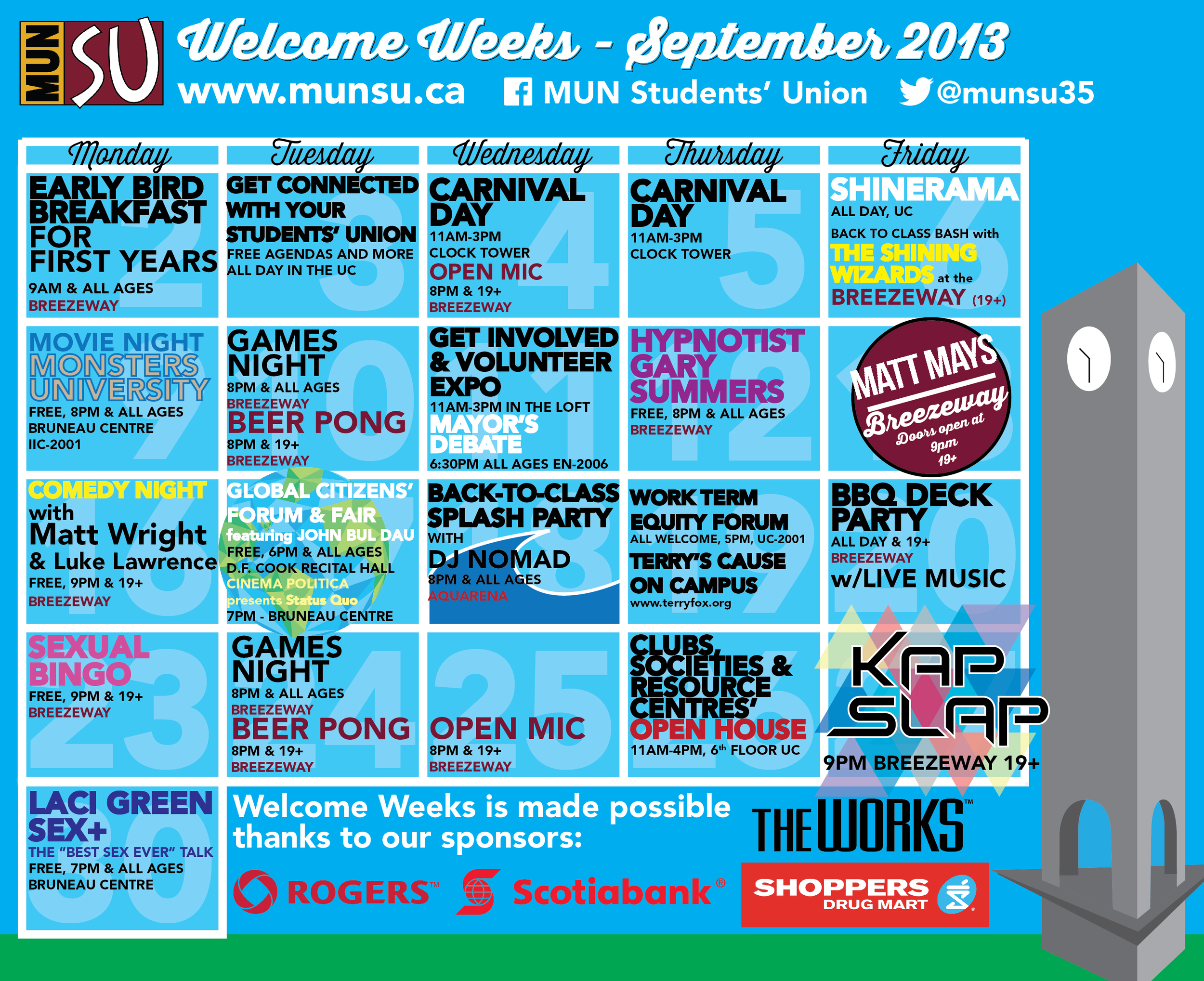 welcome weeks 2013 calendar facebook.jpg
