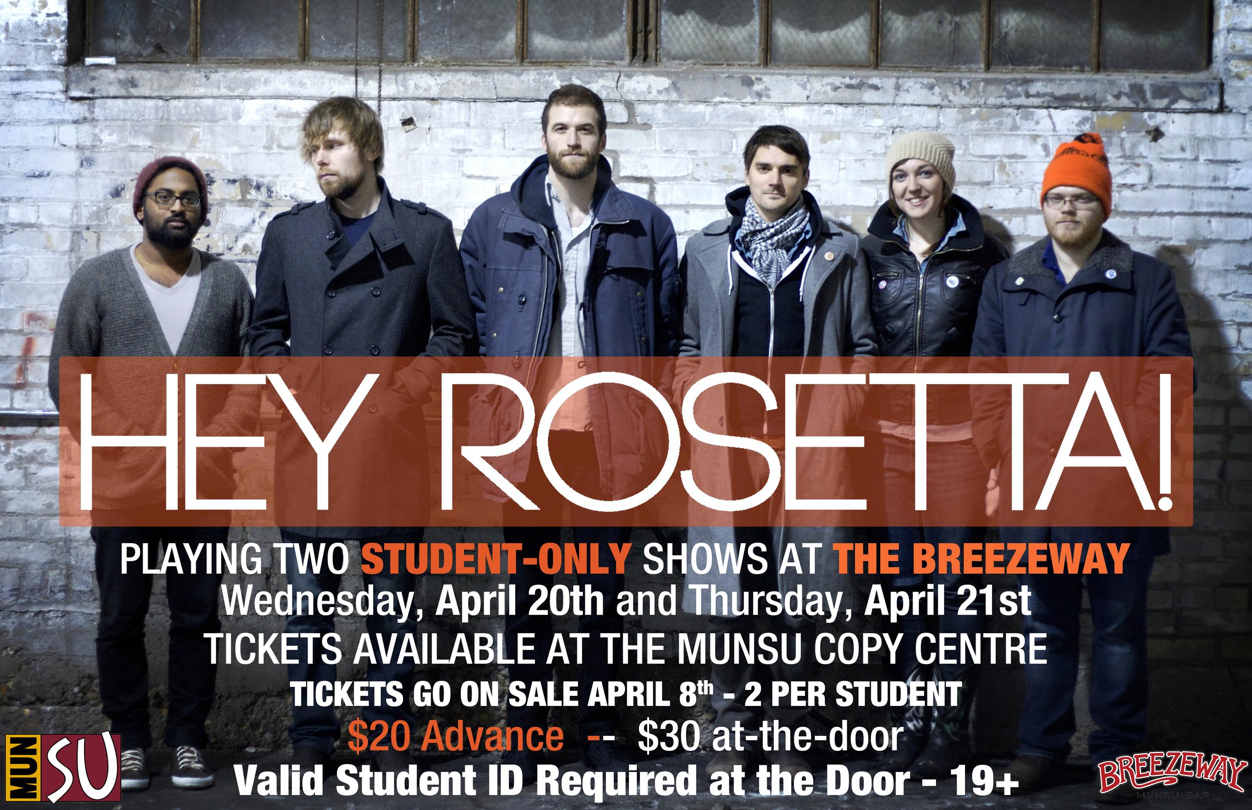 Hey Rosetta April 20 Poster v3.jpg