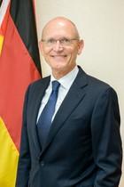 German Consulate Photo.jpg