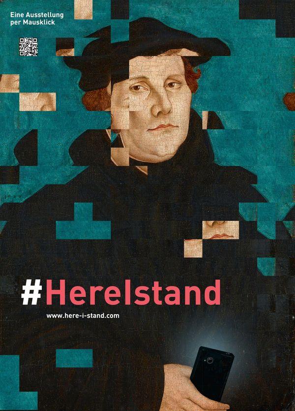 HereIStand Pic for Art Display.jpg