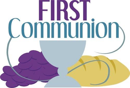 First Communion.jpeg