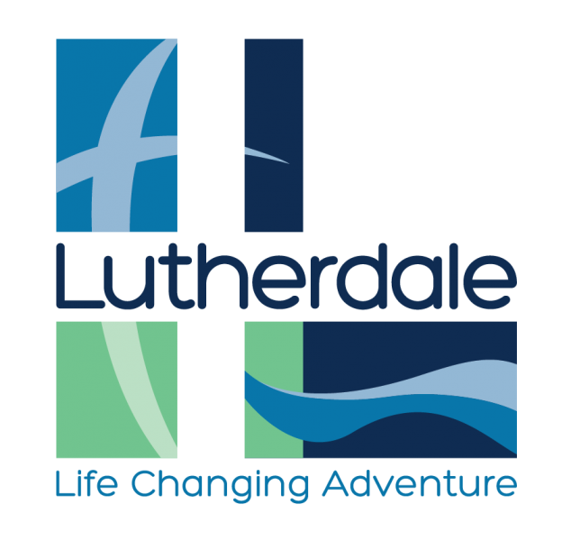 Lutherdale-Logo.png