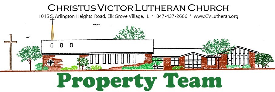 Property Team.jpg