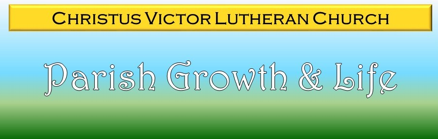 parish-growth-and-life.jpg