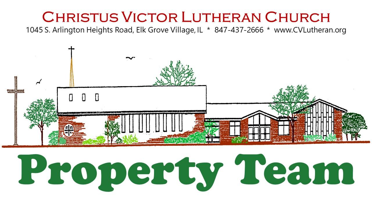 Property Team Leader –    Tom Wekony, Sr.