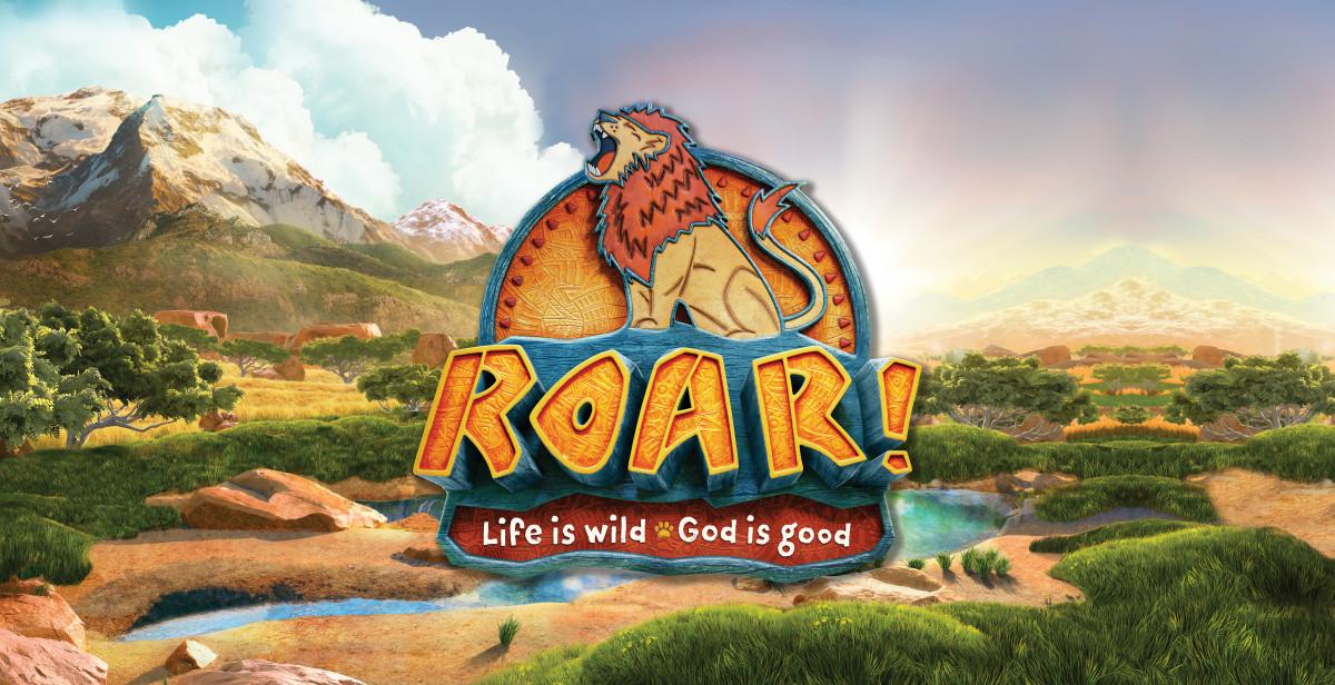VBS 2019 roar banner.jpg