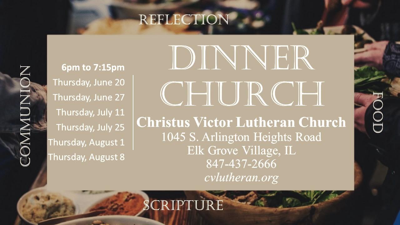 Dinner Church summer 2019 gold.jpg