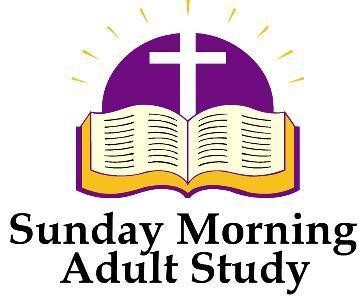 Sunday morning adult study.jpg
