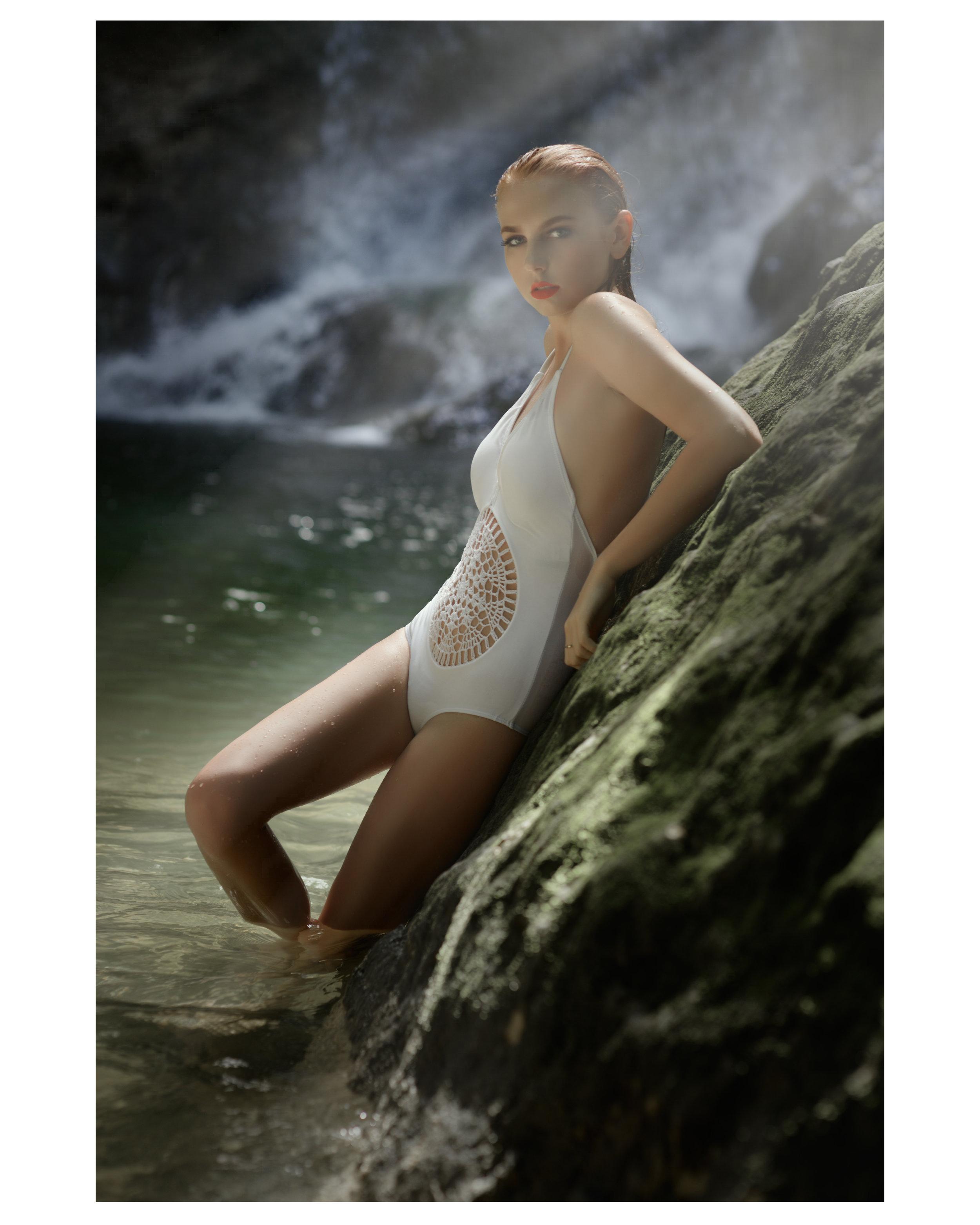 Anthem in Art Stuck Up Girl fashion photographer houston photography swimwear puerto rico.jpg