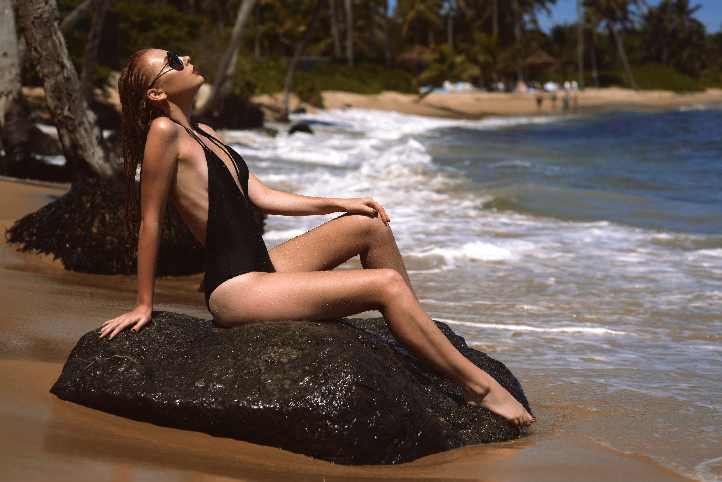 Anthem in Art fashion photography houston photographer swimwear beach .JPG