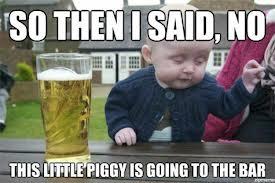 Little Piggy.jpeg