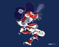 Tiger batting cartoon.jpeg