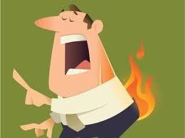 pants on fire.jpeg
