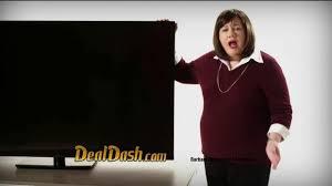 Deal Dash Lady.jpeg