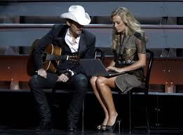 Brad and Carrie.jpeg
