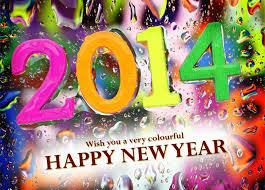 Colorful New year .jpeg