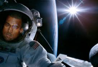 Kanye West in Space.jpeg