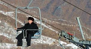 guy on chairlift .jpeg