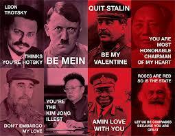 Dating dictators.jpeg