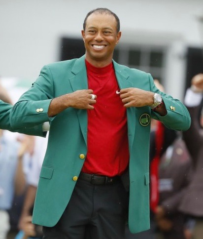 190414-tiger-green-jacket.jpeg