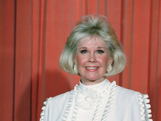 636540602018917893-AP-People-Doris-Day.jpg