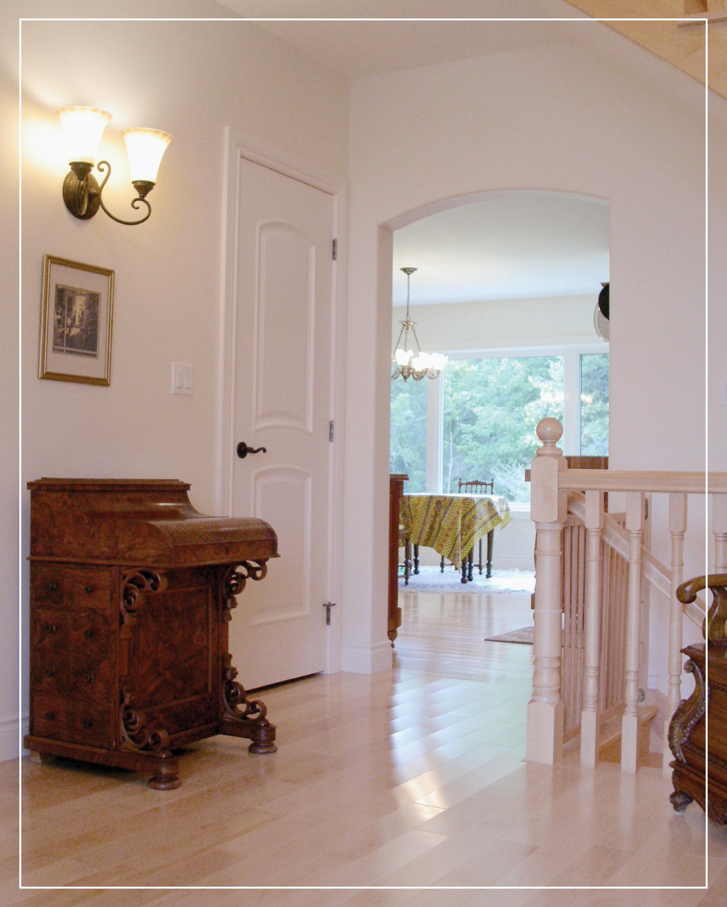 Krepstakies_webimages_JAN14_Living Spaces.jpg