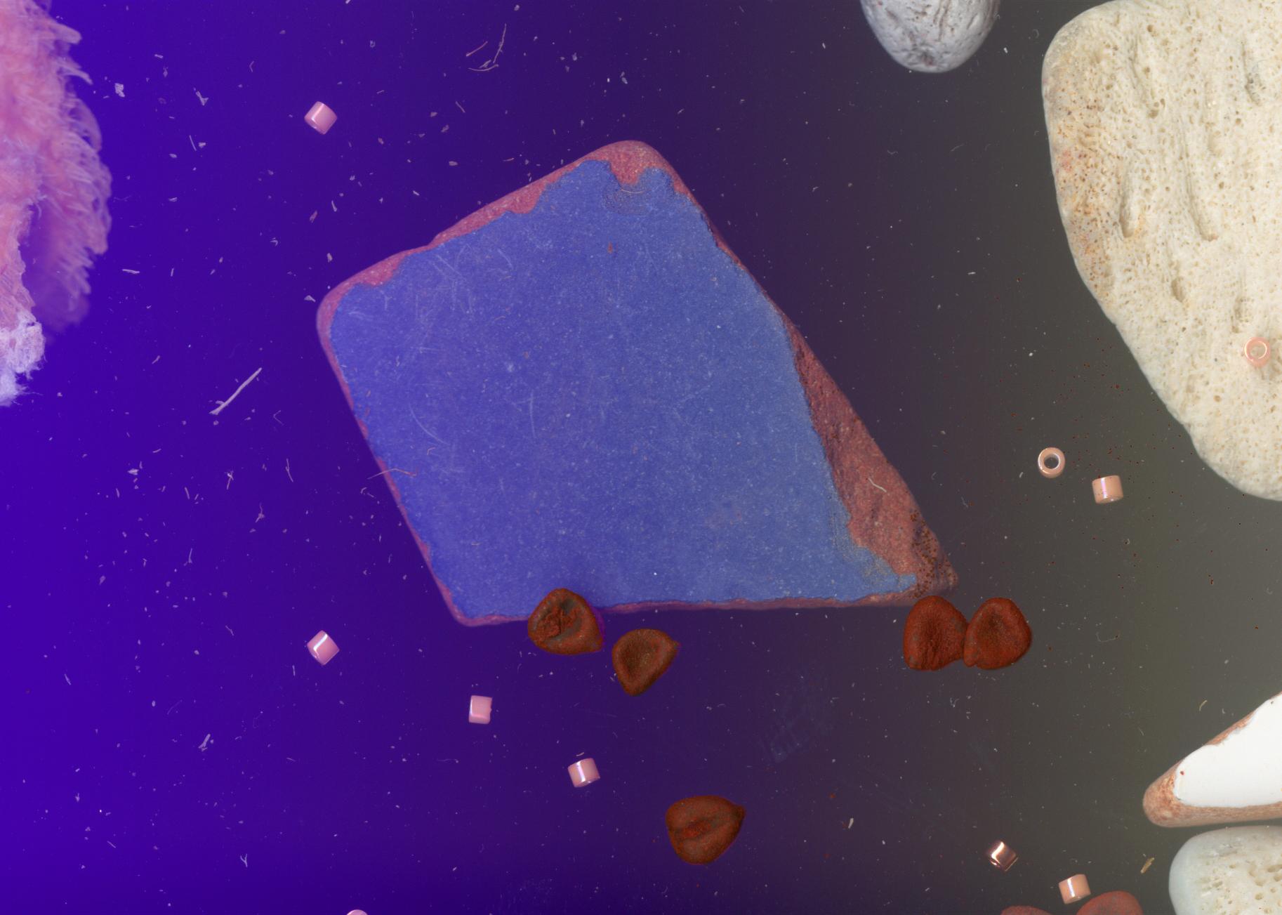 stones debris 29.11.16014crop2cobalt.jpg