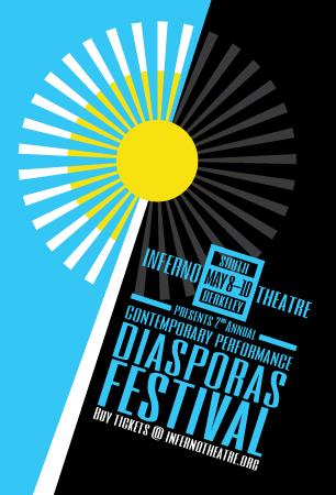 diaspora_front_2nd_annual-1.jpg