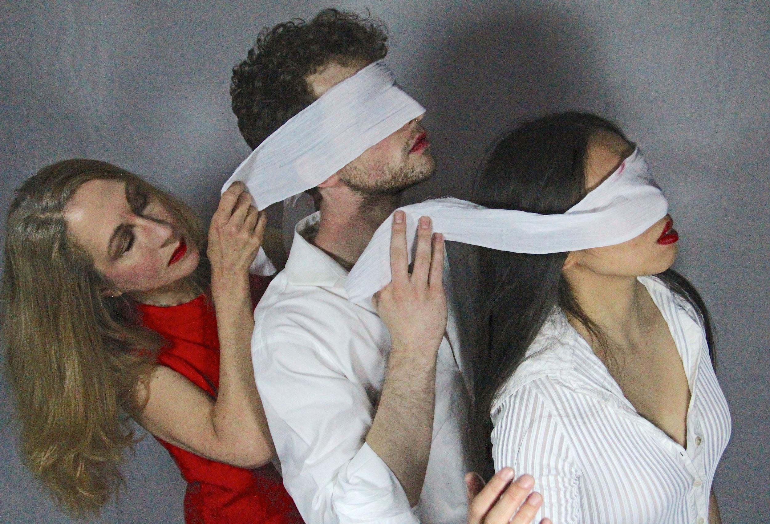 QUANTUM DESIRE Blindfolds_4237.jpg