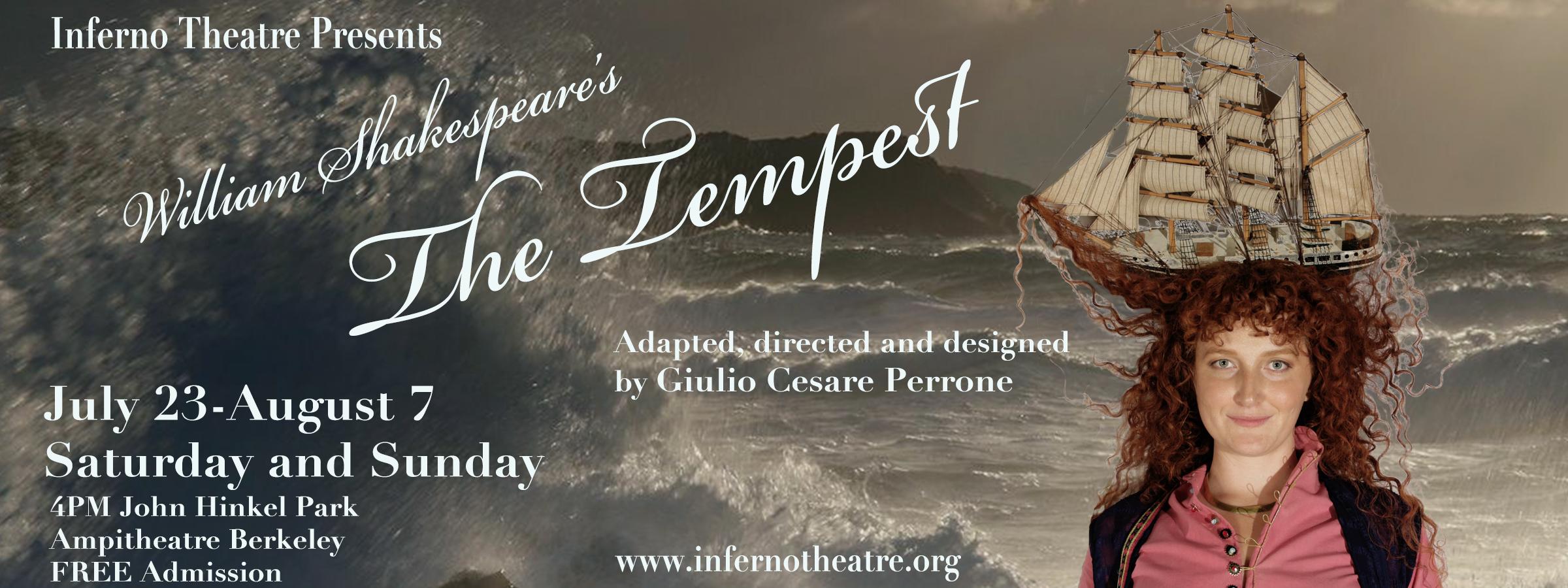 Tempest Letter Head Banner.jpg