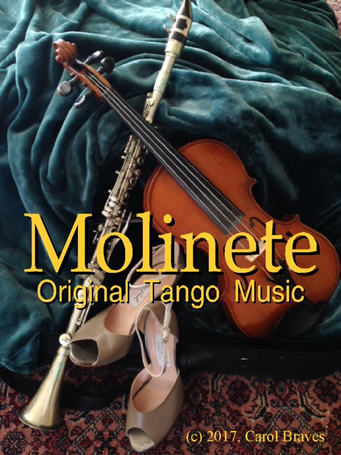 Molinete Image_Color.jpg