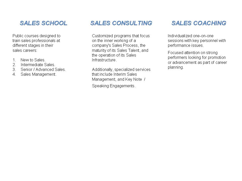 Home page - Sales school  - Consulting - Coaching.jpg