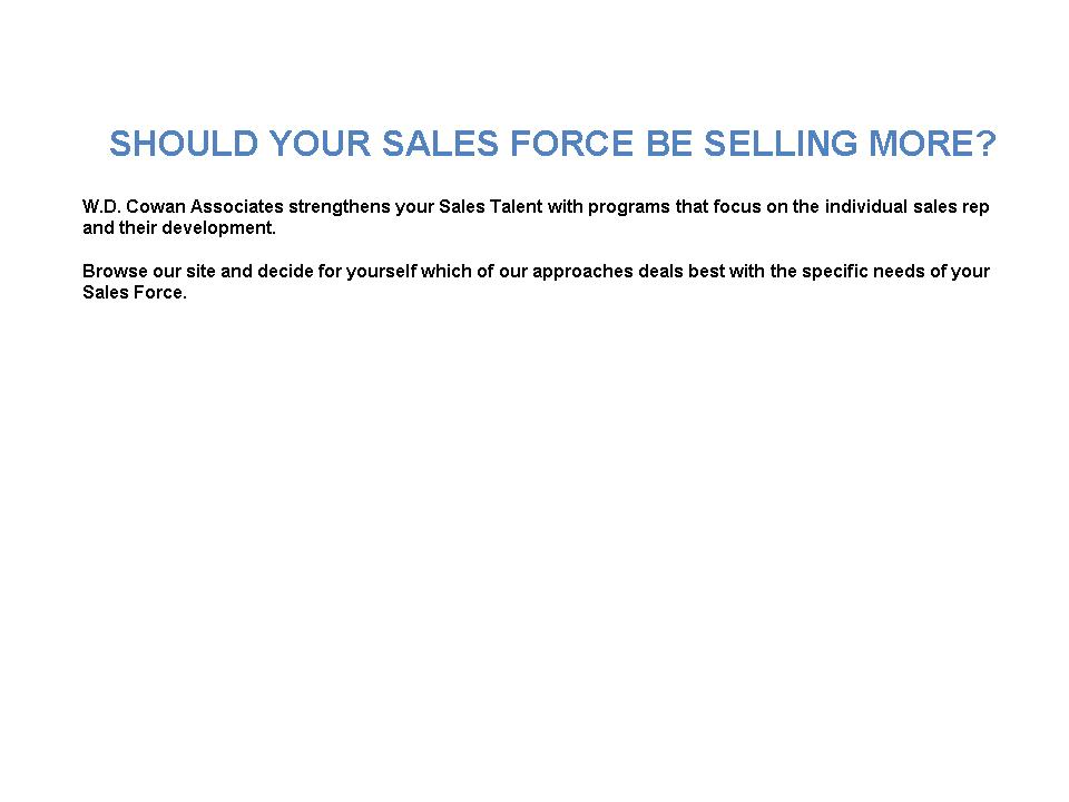 SHOULD YOUR SALES FORCE BE SELLING MORE.jpg