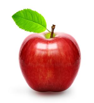 sales school consulting apple.jpg