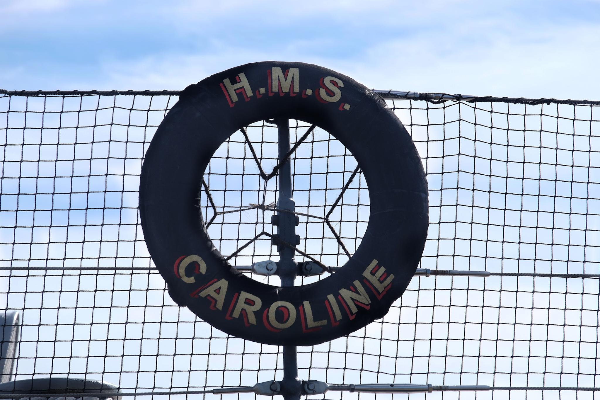 HMS Caroline 6.jpg
