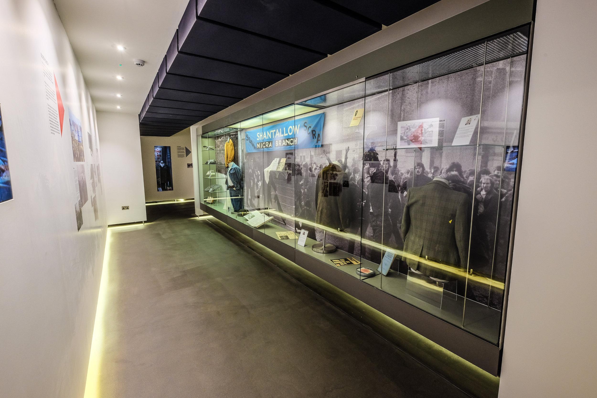 Museum of Free Derry-4.jpg